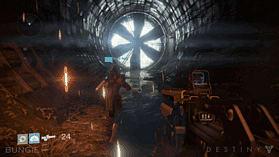 Destiny Limited Edition screen shot 7