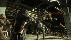 Destiny Limited Edition screen shot 8