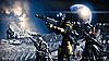 Destiny Limited Edition screen shot 13