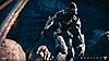 Destiny Limited Edition screen shot 15