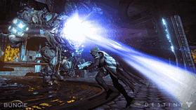 Destiny Limited Edition screen shot 17