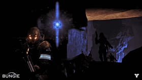 Destiny Limited Edition screen shot 19