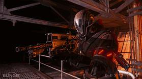 Destiny Limited Edition screen shot 20