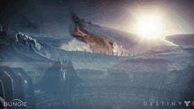 Destiny Ghost Edition - Only at GAME screen shot 11