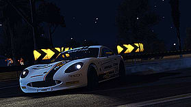 Project CARS screen shot 24