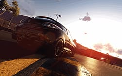Project CARS screen shot 1
