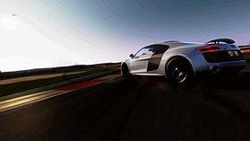 Project CARS screen shot 4