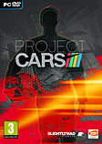 Project CARS PC Games