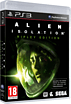 Alien: Isolation Ripley Edition - Only at GAME PlayStation 3