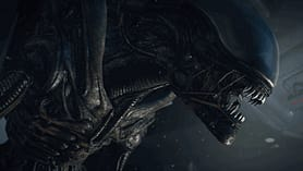 Alien: Isolation Ripley Edition screen shot 2