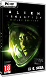 Alien: Isolation Ripley Edition - Only at GAME PC Games