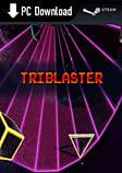 Triblaster PC Games