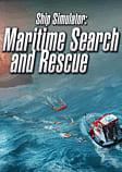 Ship Simulator: Maritime Search and Rescue PC Games