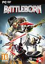 Battleborn PC Games