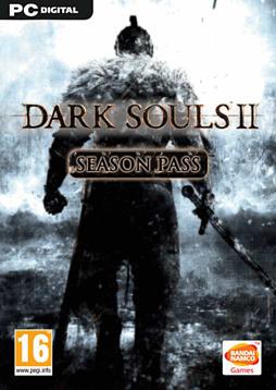 Dark Souls II Season Pass PC Games