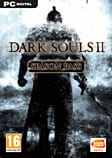Dark Souls II Season Pass PC Games