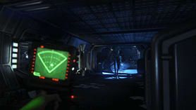 Alien: Isolation screen shot 8