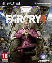 Far Cry 4: Special Edition - Only at GAME PlayStation 3