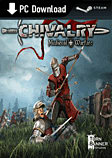Chivalry: Medieval Warfare PC Games