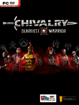 Chivalry: Deadliest Warrior PC Games