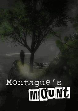 Montague's Mount PC Games