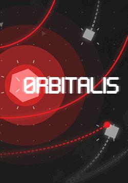 0RBITALIS PC Games