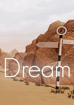 Dream PC Games