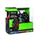 Xbox One Licensed Spectra Illuminated Controller - Only at GAME Accessories