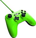 Xbox One Licensed Mini Controller Accessories