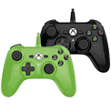 Xbox One Licensed Mini Controller Accessories