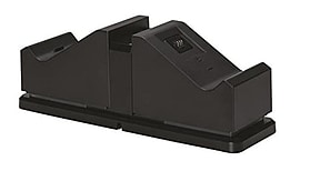 Xbox One Licensed Dual Charging Station screen shot 4