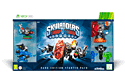 Skylanders Trap Team Dark Edition - Only at GAME Xbox-360