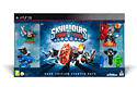 Skylanders Trap Team Dark Edition - Only at GAME PlayStation-3