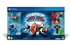 Skylanders Trap Team Dark Edition - Only at GAME PlayStation 4