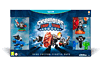 Skylanders Trap Team Dark Edition - Only at GAME Wii U