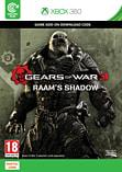 Gears Of War 3: RAAM's Shadow Pack 2 Xbox Live