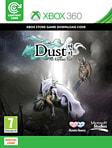 Dust: An Elysian Tail Xbox Live