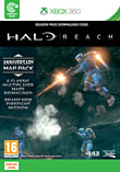 Halo Reach: Anniversary Map Pack Xbox Live