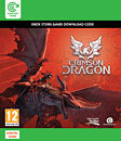 Crimson Dragon Xbox Live