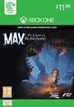 Max: The Curse Of Brotherhood (Xbox One) Xbox Live