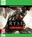 Ryse: Son Of Rome Season Pass Xbox Live