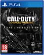 Call of Duty: Advanced Warfare Atlas Limited Edition PlayStation 4