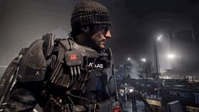 Call of Duty: Advanced Warfare Atlas Limited Edition - includes Day Zero Early Access screen shot 3