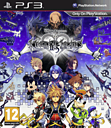 Kingdom Hearts 2.5 Remix Limited Edition PlayStation 3