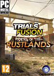Trials Fusion - Riders of the Rustlands DLC PC Games