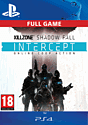 Killzone Shadow Fall Intercept – Standalone Edition PlayStation Network