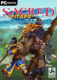 Sacred Citadel Complete PC Games