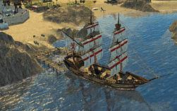 Stronghold Crusader 2 screen shot 7