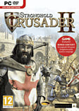Stronghold Crusader 2 Special Edition PC Games
