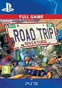 Road Trip Adventure (PS2 Classic) PlayStation Network
